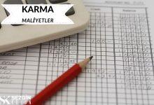 Photo of Karma Maliyetler Nedir? – Tanım ve Örnekler