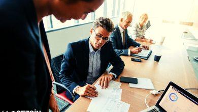 Photo of Kurumsal Kaynak Planlaması: İş Süreçlerini Entegre Etmek için ERP Kullanımı
