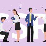 İşletme Etiği Kurumsal Sosyal Sorumluluk