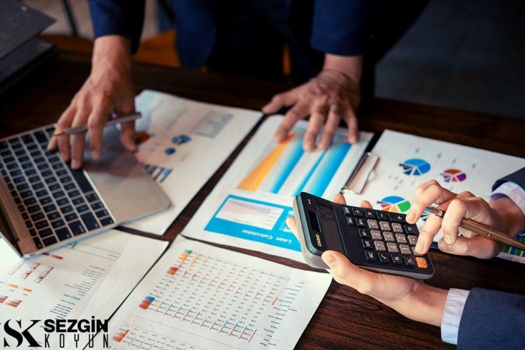 Maliyet Dağıtımı: Tanım, Terimler ve Örnekler