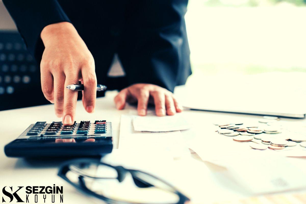 Maliyet-Hacim-Kâr Analizi: Tanım ve Örnekler