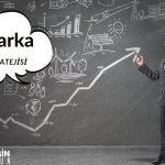 Marka Stratejisi Nedir? - Tanım, Örnekler ve Geliştirme