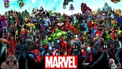 Photo of Bu Marvel Karakterlerinden Sadece 10 Tanesini Bile Tespit Edebiliyorsanız, O Zaman Bir Uzmansınız