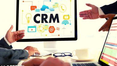 Photo of Müşteri İlişkileri Yönetimi (CRM): Müşteriye Odaklanmak için CRM Kullanımı