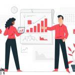 Pazar Odaklılık ve Satış Odaklılık Tanım ve Farklılıklar