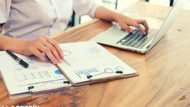 Photo of Pazarlama Araştırması: Pazarlama Stratejisinin Tanımı, Amacı ve Rolü