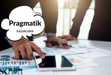 Photo of Pragmatik Pazarlama Nedir? – Tanım ve Metodoloji