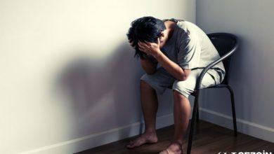 Photo of Psikolojinin Bozuk Olduğunu Gösteren 12 İşaret