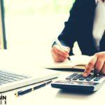 Satış Bütçesi Nedir? - Tanım ve Örnekler