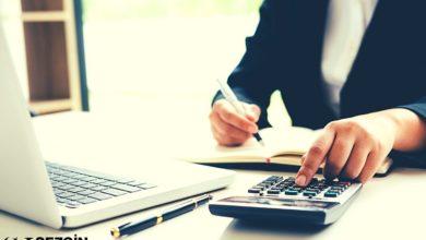 Photo of Satış Bütçesi Nedir? – Tanım ve Örnekler