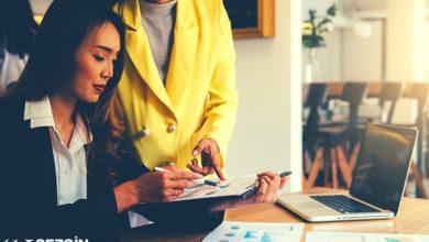 Photo of Satış ve İdari Gider Bütçesi Hazırlama
