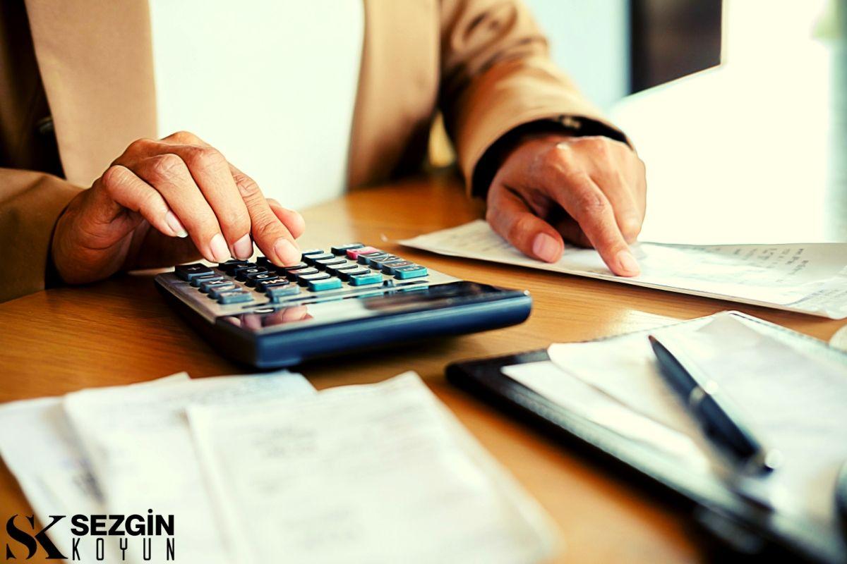 Sermaye Bütçelemesi Nedir? - Teknikler, Analiz ve Örnekler