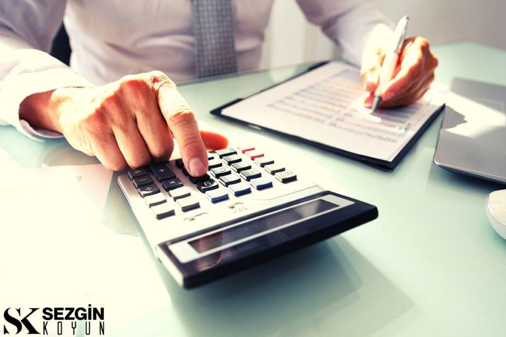 Sermaye Harcamaları Bütçesi: Tanım ve Hazırlık