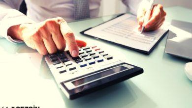 Photo of Sermaye Harcamaları Bütçesi: Tanım ve Hazırlık