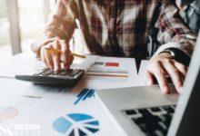 Photo of Standart Maliyetler Nedir? – Tanım ve Avantajlar