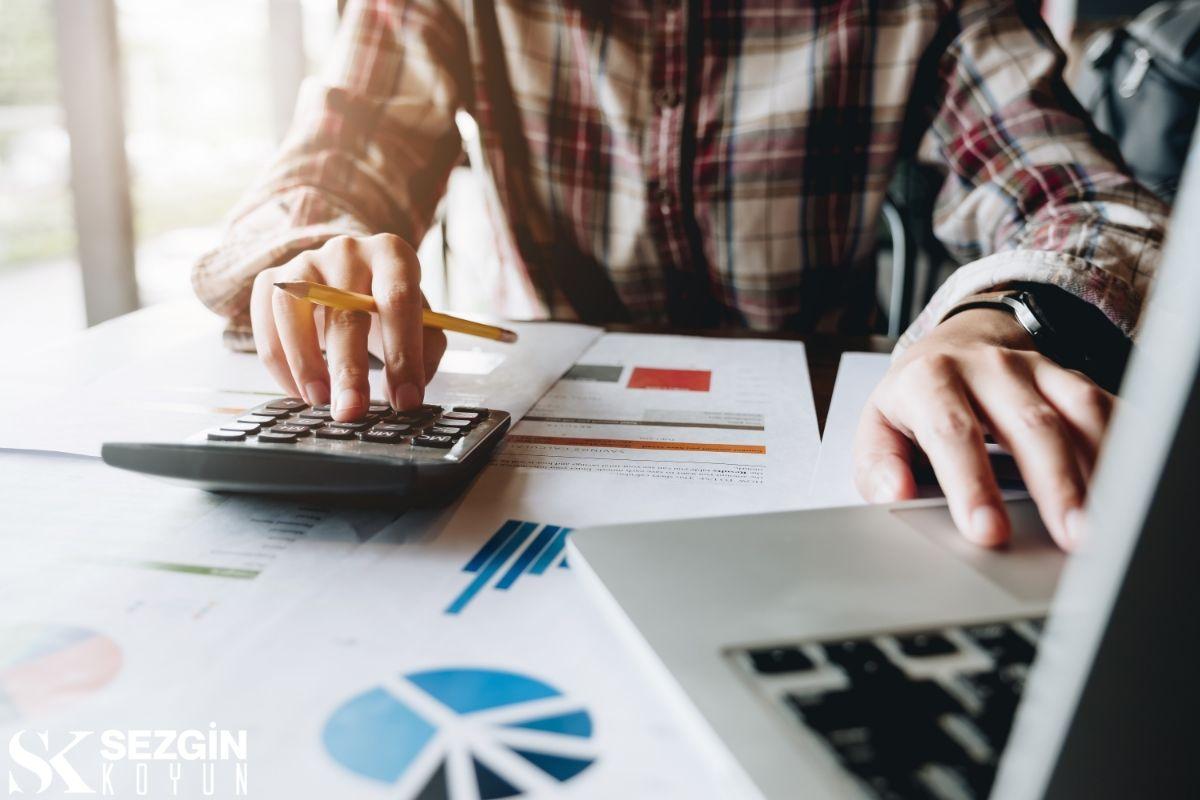 Standart Maliyetler Nedir? - Tanım ve Avantajlar