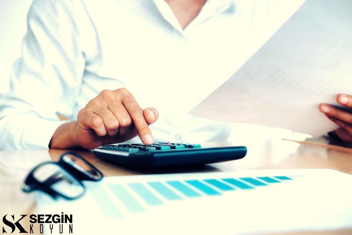Üretim Bütçesi Nedir? – Hazırlık ve Örnekler