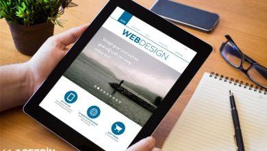 Photo of Web Kullanılabilirlik Testi: Standartlar, Tanım ve Araçlar