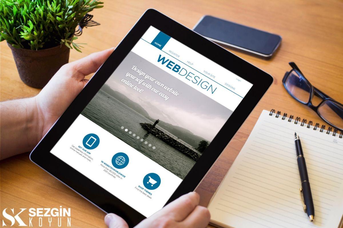 Web Kullanılabilirlik Testi Standartlar, Tanım ve Araçlar