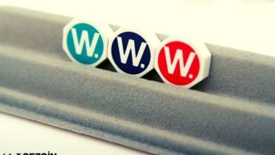Photo of World Wide Web Nedir? – Web Nasıl Çalışır