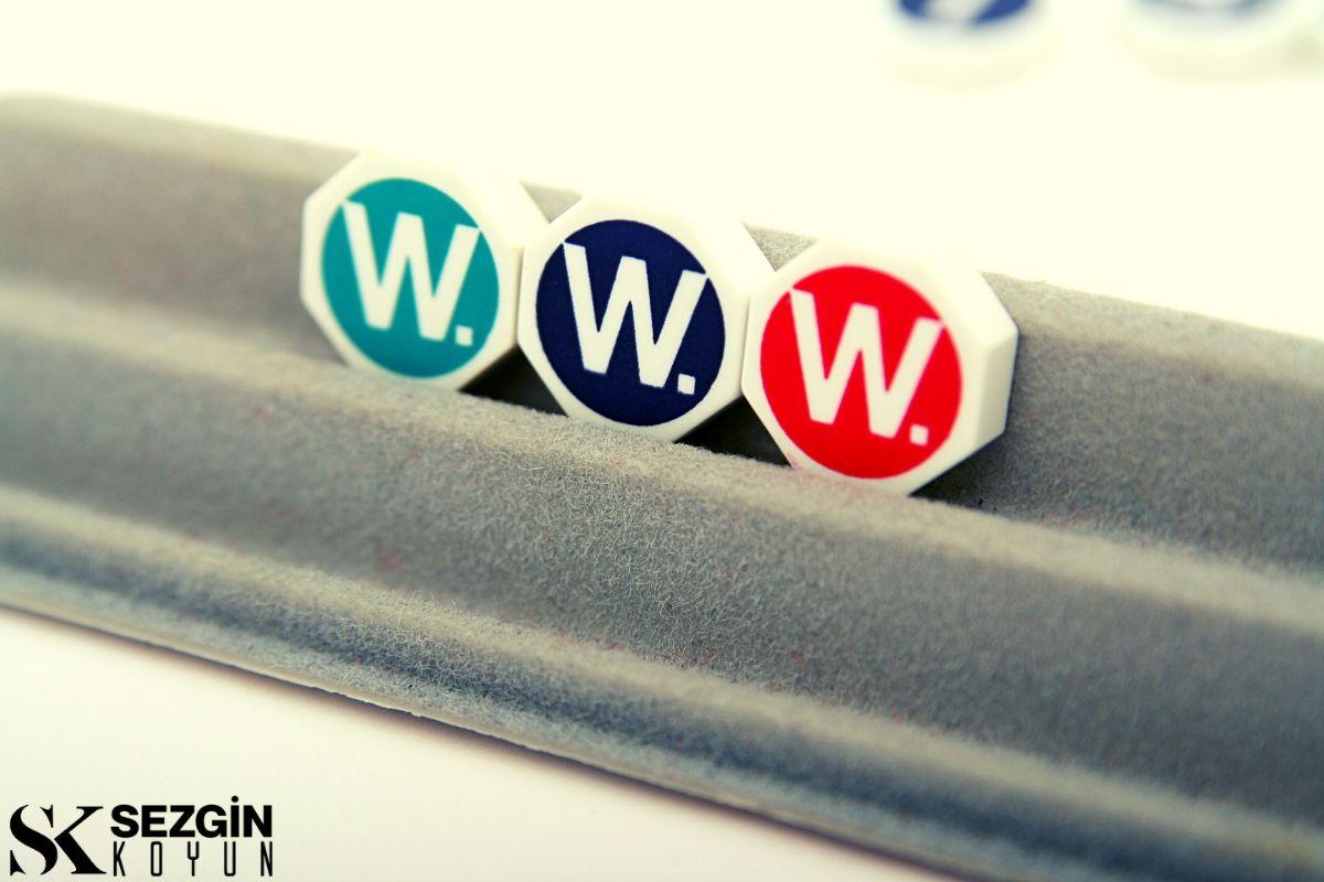 World Wide Web Nedir? - Web Nasıl Çalışır