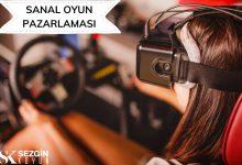 Photo of Sanal Oyun Dünyasında Dijital Pazarlama