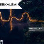 Hiperkalemi Tanımı, Nedenleri, Belirtileri ve Tedavisi