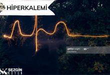 Photo of Hiperkalemi: Tanımı, Nedenleri, Belirtileri ve Tedavisi