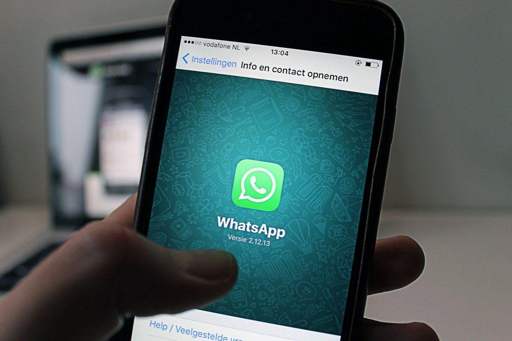 whatsap güvenli mi