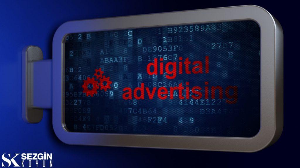 Programatik reklamcılık avantajları