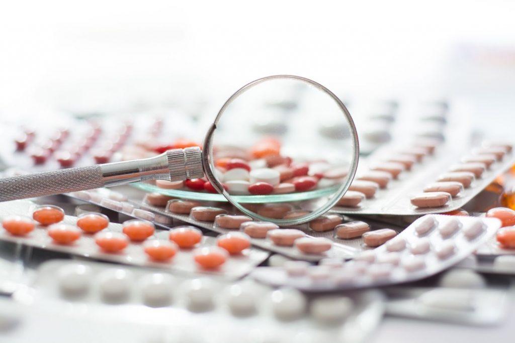 İlaçlar Davranışı Nasıl Etkiler?