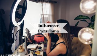Türkiye'de Influencer Marketing - Reklam Çıkmazı