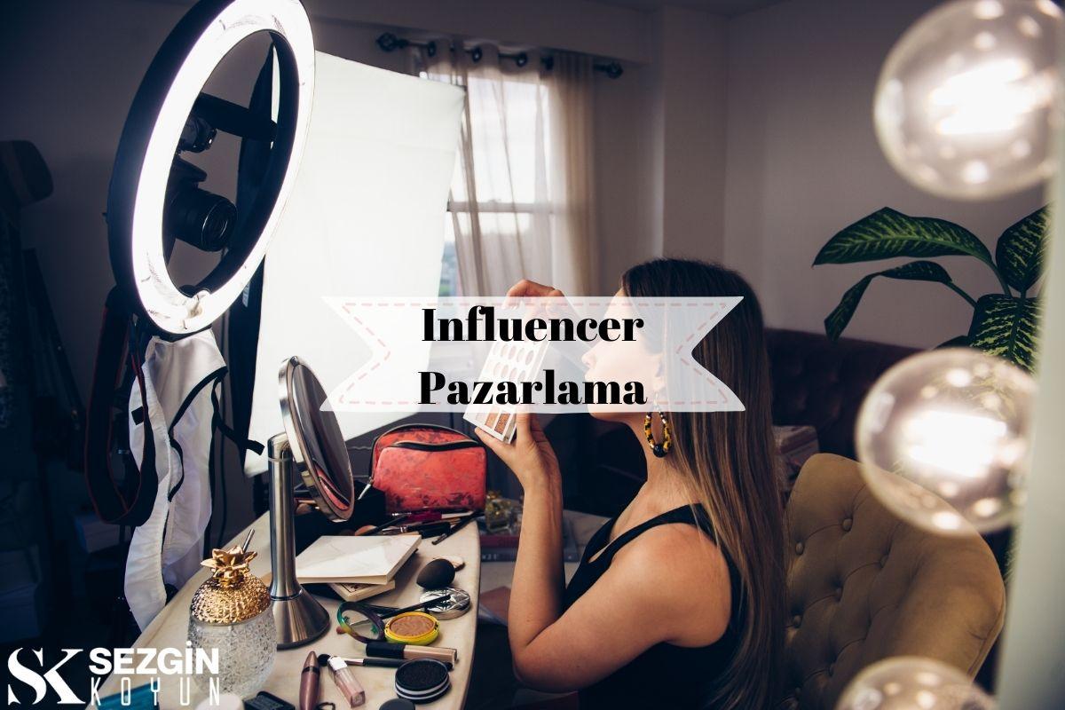 Türkiye'de Influencer Marketing – Reklam Çıkmazı