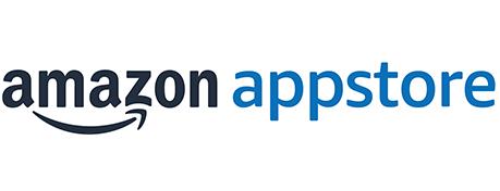 Android için Appstore