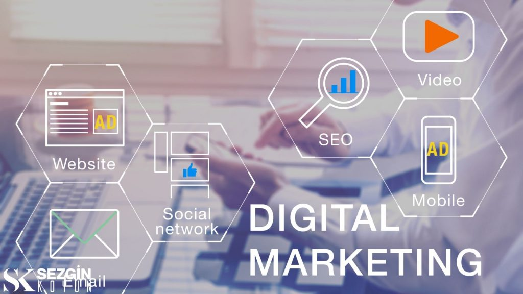 Dijital Reklam Türleri 2