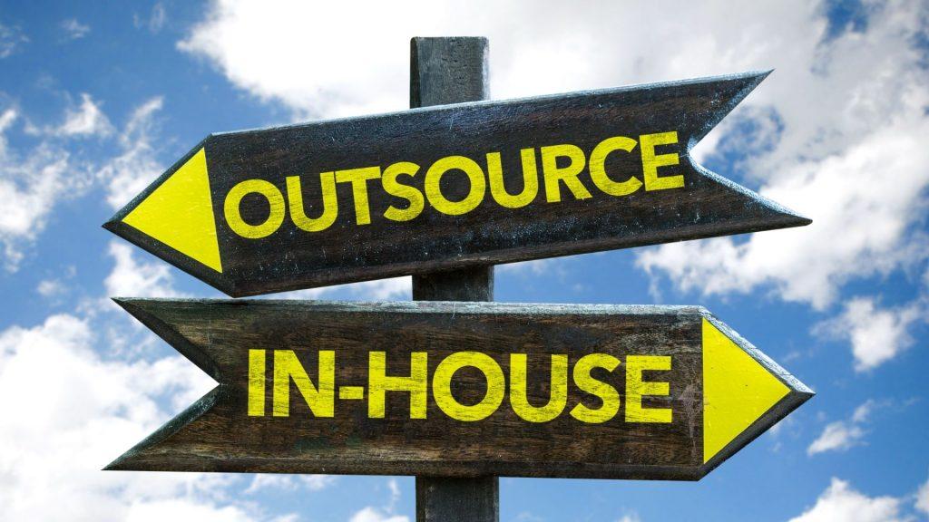 Outsourcing Nasıl Yapılır?