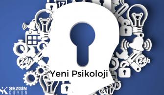 Yeni Psikoloji Nedir? Wilhelm Wundt, Tanım ve Teoriler