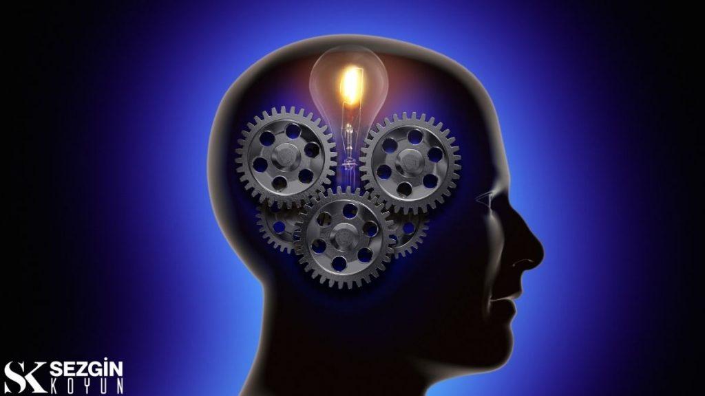 Eğitim Psikolojisinde Temel Konular